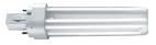 Fluorescente Compacta Dupla de 26W