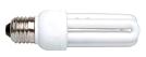 Fluorescente Compacta Eletrônica de 23W