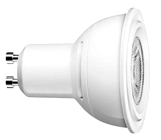 LED Base GU10 MR11