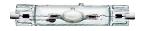 Vapor Metálico RX7s de 70W