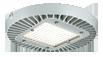 LED de 10W IRC>80 - 2700K