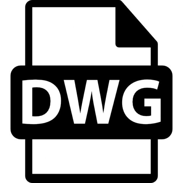 Blocos DWG – Embutidos (1)