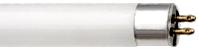 Fluorescente Tubular T5 de 14W