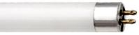 Fluorescente Tubular T8 de 18W