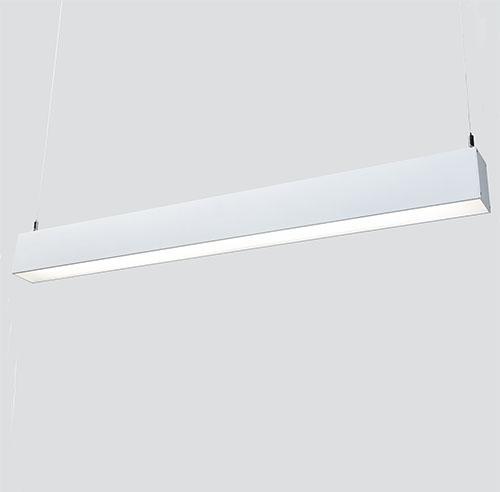 BL9028-CS