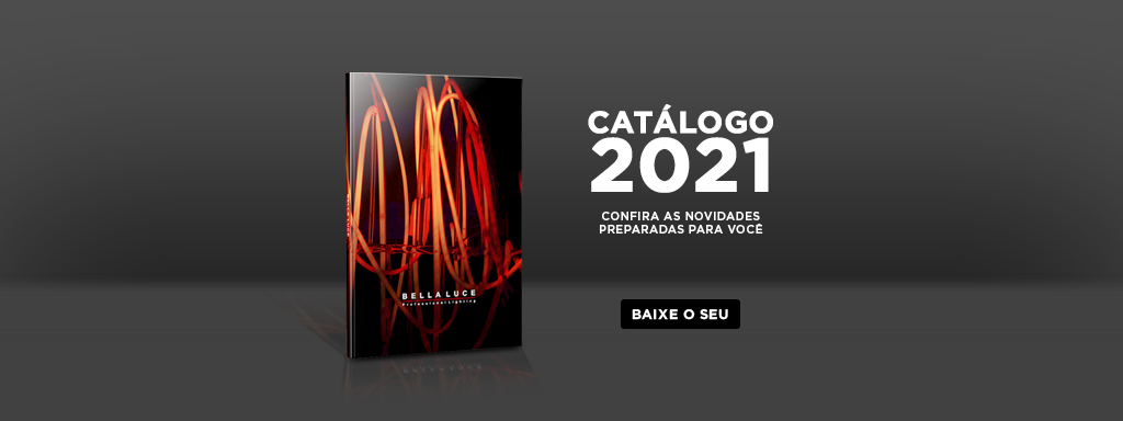 Catálogo Bella Luce 2021